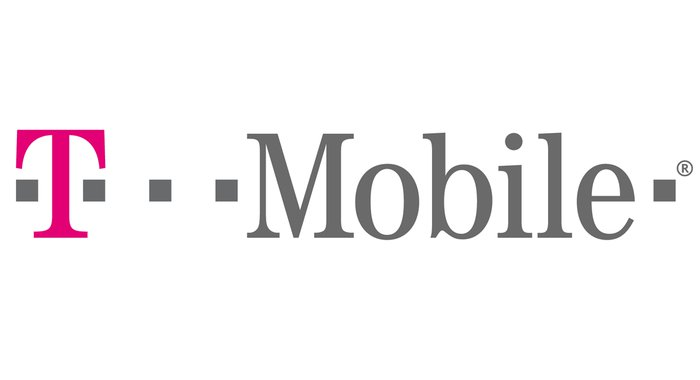 T-Mobile-Logo-1.png